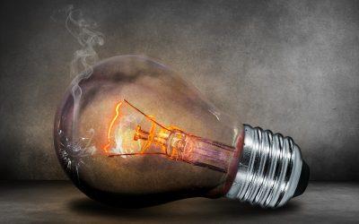 Energiekosten sparen, aber sinnvoll!